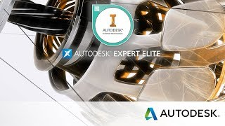 Learn Autodesk Inventor in under an hour, 3D CAD modelling full tutorial