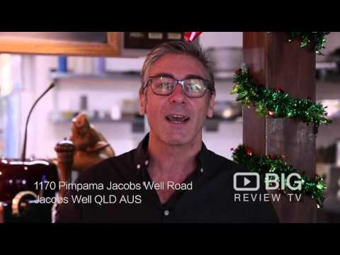 Jacobs Well Bayside Tavern A Restaurants Serving Exceptional Australian Food