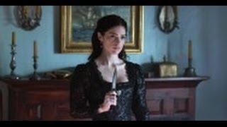 "Salem After Show Season 1 Episode 3 ""In Vain"" 