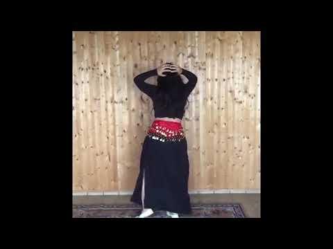 nacha faraty mar k full song
