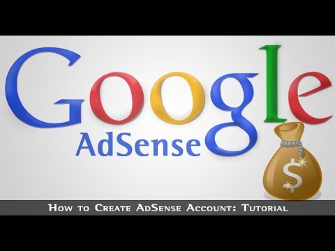 how-to-increase-google-adsense-revenue-and-ultimately-cpc-2017-($$$)