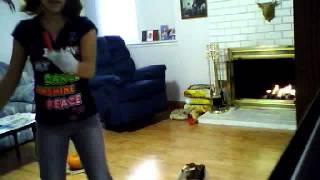 Vlogtober#16 pumpkin Thumbnail
