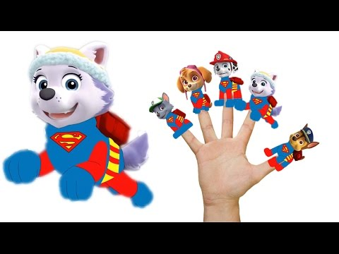 Nickelodeon Gewinnspiel Finger