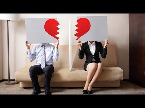 No divórcio, o imóvel sempre é dividido igualmente?