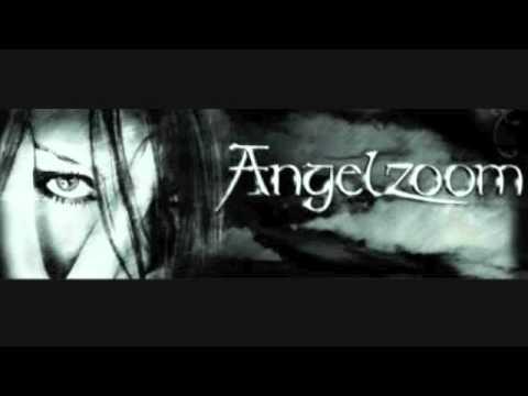 Angelzoom - Home | Facebook