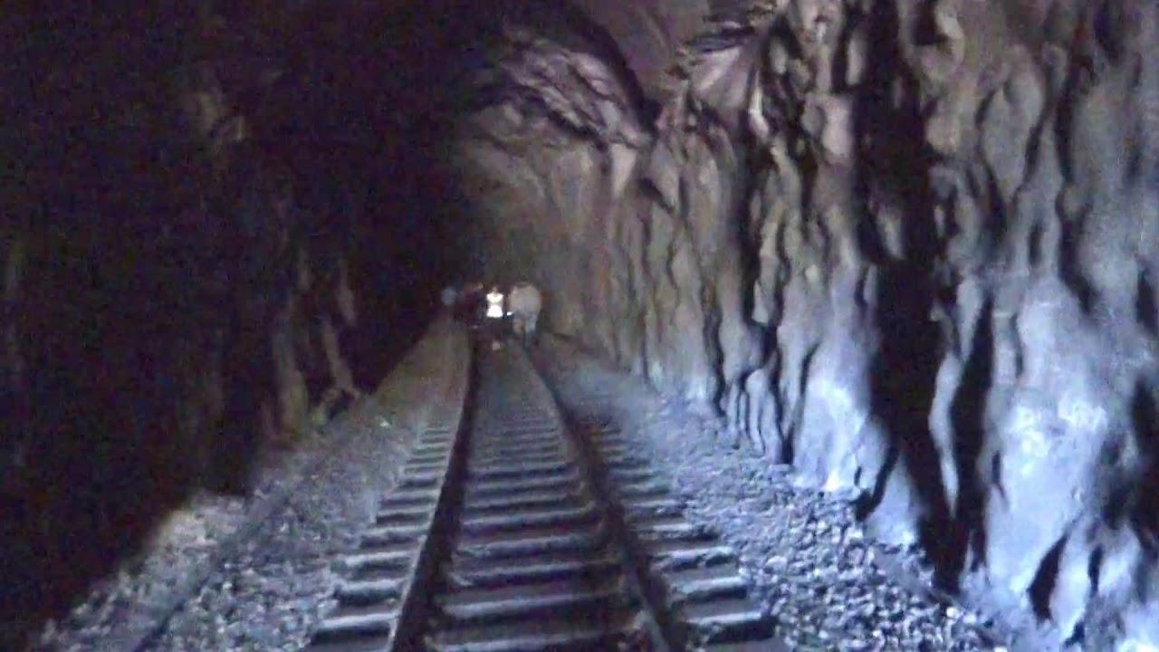 Resultado de imagem para luz no fim do túnel