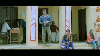 10 endrathukulla movie comedy scenes
