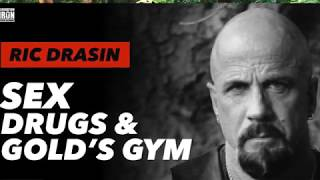 The Current Rich Piana Situation Who Do We Believe? TMZ Or The Police?