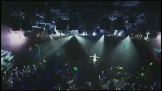 Video A Clock in the Future, 4.30 AM Gumi Megpoid Live At  Nicofarre concert. 2012  part 15 song 15 download MP3, 3GP, MP4, WEBM, AVI, FLV Juli 2018