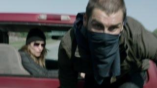 Banshee Season 2: Comic-Con Tease (Cinemax)