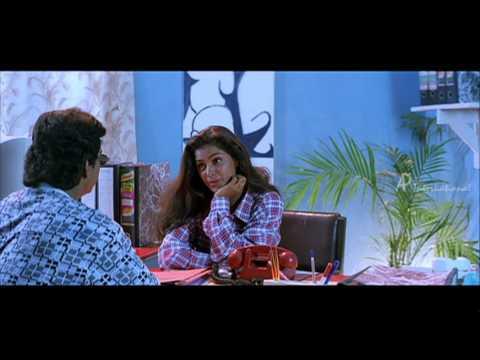 Once More - Sivaji Punch to Vijay