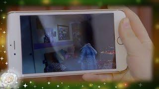 La Rosa de Guadalupe: Patricia y su novio son exhibidos teniendo sexo   Un corazón...