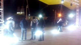 Video SONIDO FANTASYS DIOS TE PUSO AQUÍ |SAN FRANCISCO TLÁLOC| 2016 download MP3, 3GP, MP4, WEBM, AVI, FLV November 2018