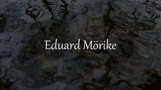 Frage & Antwort, ein Gedicht von Eduard Mörike, Musik: Linda Trillhaase