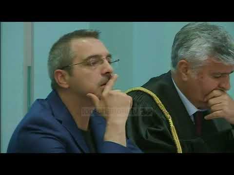 """""""Tahiri"""", prokurorët: Prova për njohje me Habilajt - Top Channel Albania - News - Lajme"""