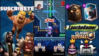 El comienzo|Súper Mario run#1[LauchaGamer3.0]