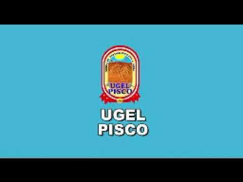 TUTORIAL EXCEL - AGP-UGEL PISCO