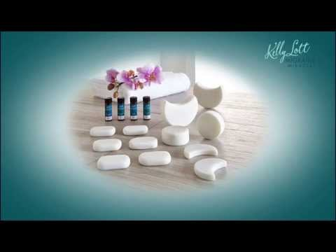 An introduction to Kelly Lotts Migraine Miracle