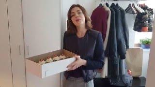 видео Торты на заказ в Минске