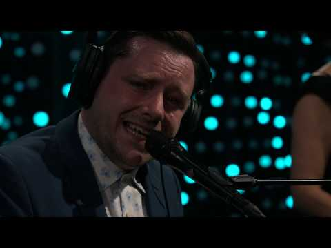 Kelly Finnigan & The Atonements - Full Performance (Live on KEXP)