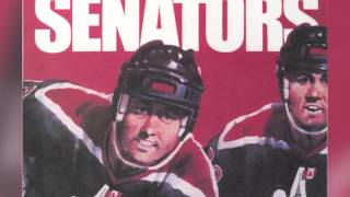Don't Back Down, the story of the birth of the modern era Ottawa Senators, full length final version