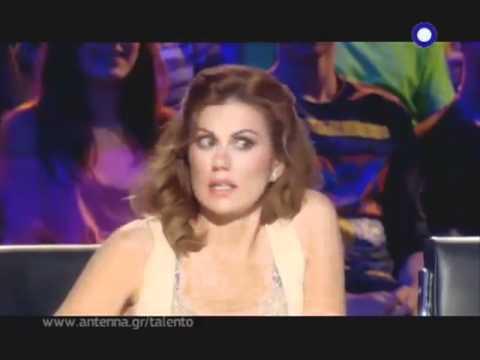 ANT1 WEB TV _ Ελλάδα έχεις ταλέντο -- Κυριακή 3_6.flv