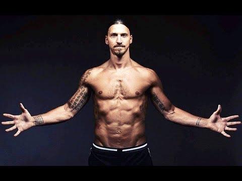 Zlatan Ibrahimović Personal Info Height Weight Age Bio Body Hair Style Tattoo Net Worth Wi