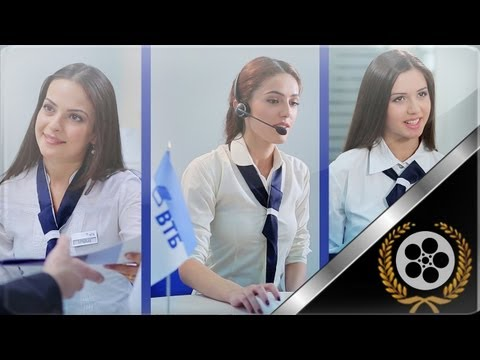 VTB Armenia Bank // Commercial // Cards // Series 1-2 // 2012 - 2013 // HD