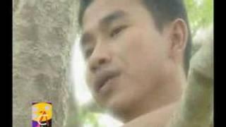 Chakma Gaan/song-Moano Ugure Jum Gujjyei