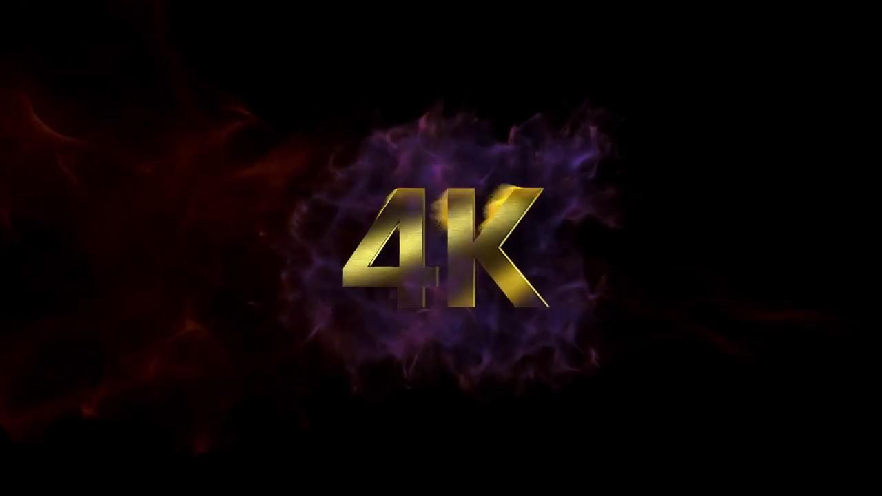 Kino 4k To
