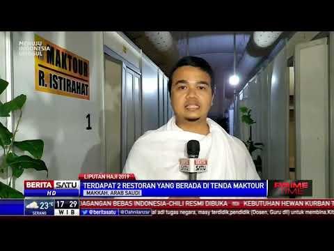 Umroh 9 maret 2019 Bersama CNI Tour Travel Bandung | GEANI LIFE.