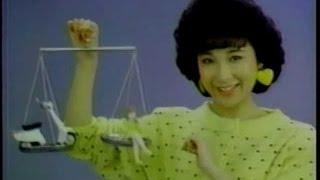 『蘭』CM4本です。 1983年~ スズキスクーター 蘭 CM. Youtube...