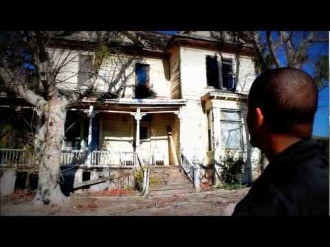 Hillhurst Mansion 15 years later!