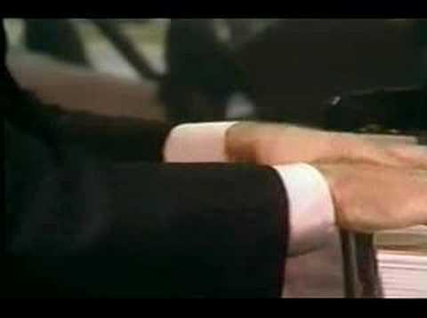 Richard Clayderman - Aline