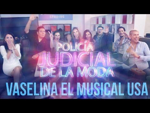 ALICIA MACHADO ARREMETE VS TRUMP, SISSI VS MAYELI Y VS MARY BOQUITAS Y MÁS- PJDLM
