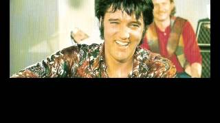 ELVIS PRESLEY - Cotton fields ( con subtitulos en español )  BEST SOUND