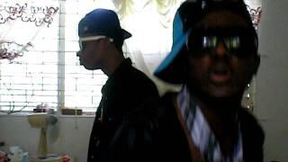 REX ON REX ON REX (Racks on Racks Parody)- Gingival Niggaz Thumbnail