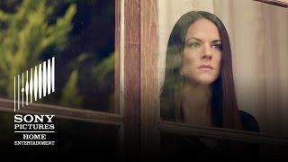 Stranger Within Official Trailer
