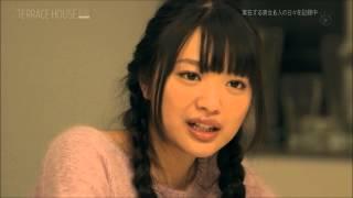 AKB48の北原里英がマネージャーに対して嘘をついた結果、マネージャーか...