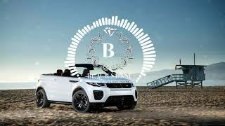 jaydon lewis Marshmello feat. Bastille - Happier (Jaydon Lewis &amp Reece Taylor Remix)(2)