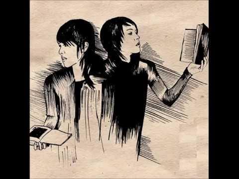 Ryan Adams - Back In Your Head (2017) Tegan & Sarah Cover