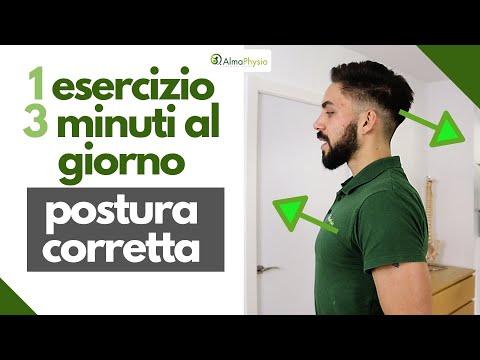 correggi-la-tua-postura-con-1-solo-esercizio-(3-minuti-al-giorno!)