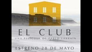 Rapidito El Club