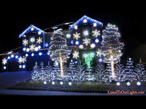 Christmas Vacation 2014