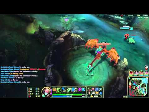 proxy-singed-vs.-lag!!!-(perks-of-level-1-proxy)