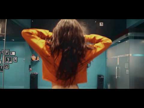 Main Yaar Manana Ni - Dance Mix | Heena Soni Choreography