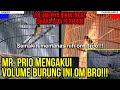 Ketemu Lawan Sepadan Dan Mengerikan Casa Dan Rambo Auto Memanas  Mp3 - Mp4 Download