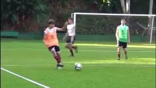 Rafael Gonzalez | Soccer