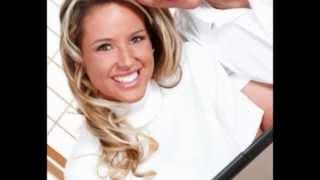 Italian Classes Online - How To Study Italian Online?