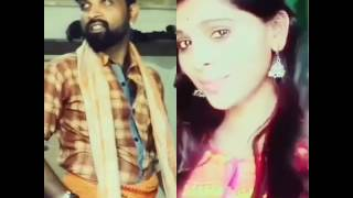 Rocking star yash | Kirataka | Dubsmash | darling kitti | Sri Raksha
